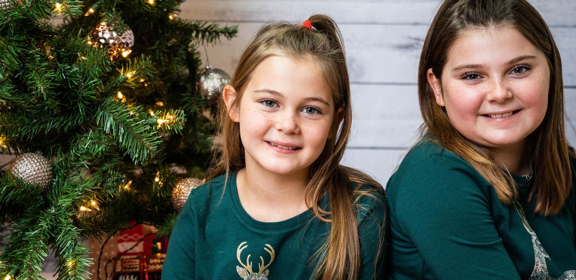 Moore Christmas Minis-9.jpg