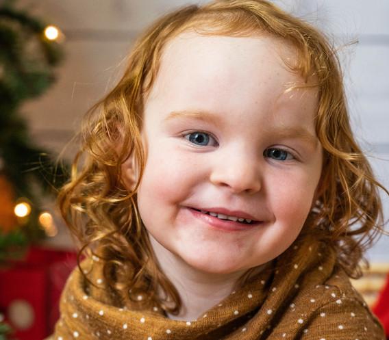 Pennington Christmas Minis-4.jpg