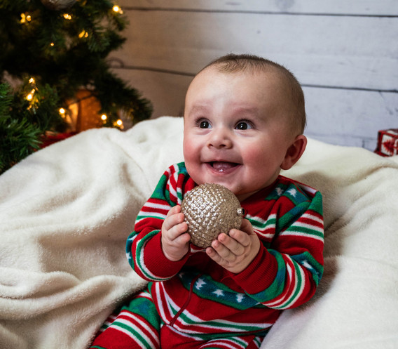 Regan Christmas Minis-18.jpg