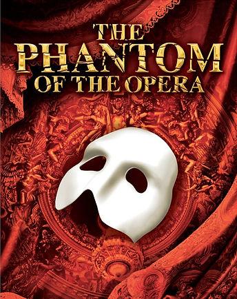 phantom-main.jpg
