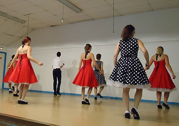 Danse2.JPG