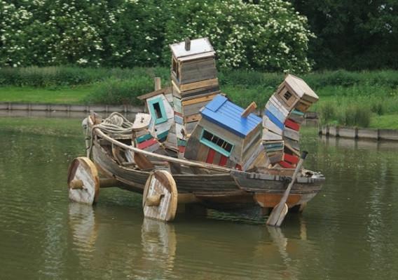 rando bateau.jpg