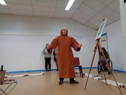 theatre_adult2.JPG