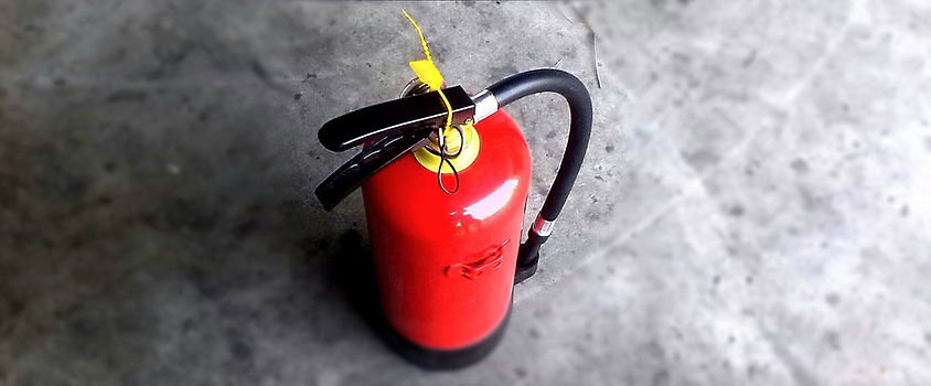 Fire Extinguisher Sales Recharge Service Wisconsin County Wide Extinguisher