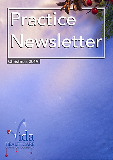Christmas 2019 - Newsletter.png