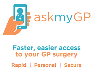 askmyGP.png