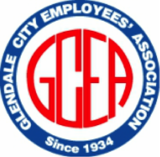 Glendale City Employees' Association