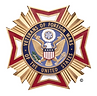 vfw_edited.png