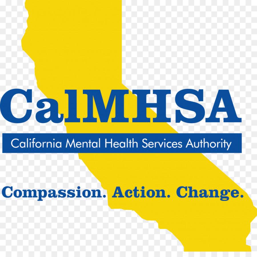 CalMHSA Logo for NOOW 2018