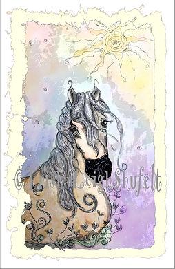 horseprintwtmk.jpg