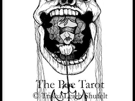 The Poe Tarot