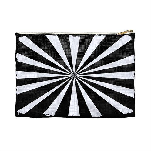 Circus of Dreams Accessory Pouch