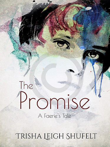 The Promise~Signed Edition