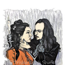 Mina & Vlad
