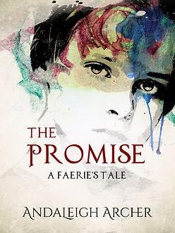 promisesingle.jpg