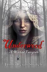 underwoodcrop.jpg