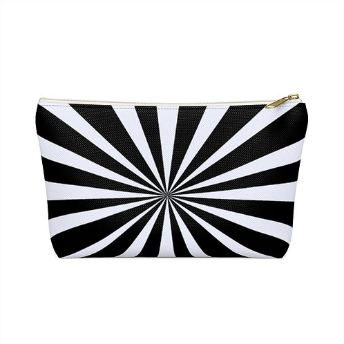Circus of Dreams Pouch