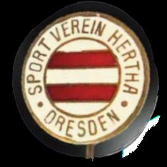 SV Hertha Dresden