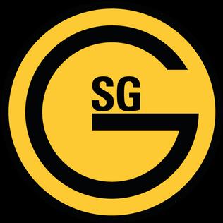 SG Gittersee