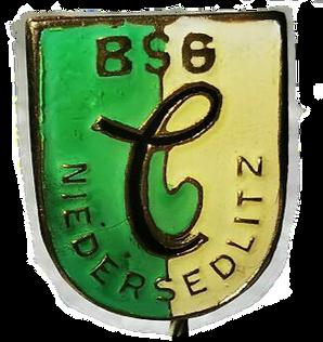 BSG Chemie Niedersedlitz