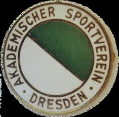 Akademischer Sportverein Dresden