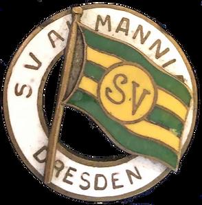 Alemannia Dresden