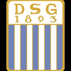 Dresdner Sportgesellschaft 1893