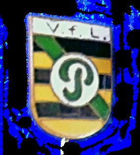 VfL Dresdner Polizei