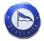 SV Blasewitz