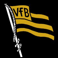VfB 1903 Dresden