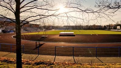 Philipp-Müller-Stadion