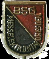 BSG Messelektronik Dresden