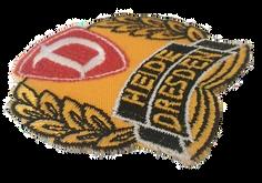 Dynamo Dresden Heide