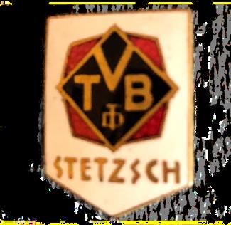VTB Stetzsch