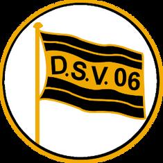 Dresdner Sportverein 06