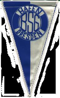 BSG Hafen Dresden