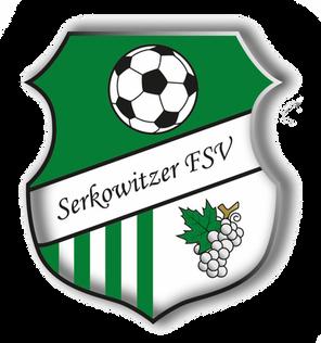 Serkowitzer FSV