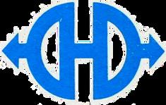 BSG Hochvakuum Dresden (Firmenlogo)