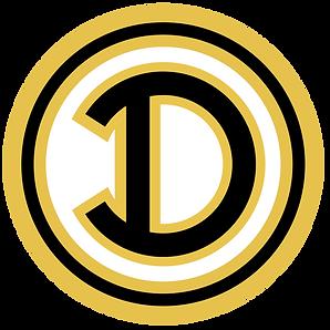 Dresdensia SV Dresden.png