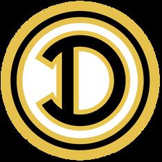 Dresdensia SV Dresden