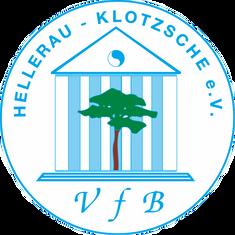 VfB Hellerau-Klotzsche