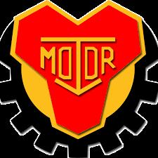 BSG Motor Dresden-Ost