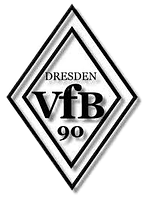 VfB 90 Dresden