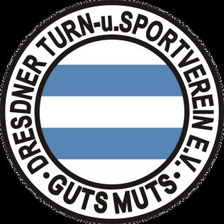 Dresdner Sportverein Guts Muts