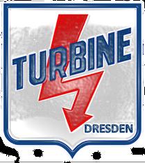 BSG Turbine Dresden