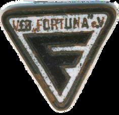 VfB Fortuna Dresden