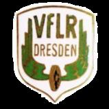 VfL Reichsbahn Dresden