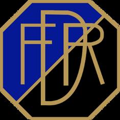 Dresdner Fußballring 1902