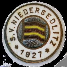 SV Niedersedlitz 1927