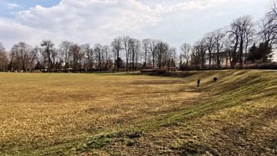 Volkspark Leutewitz